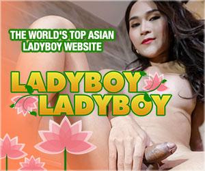 ladyboy ladyboy